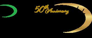 ppc-logo-(50yrs)