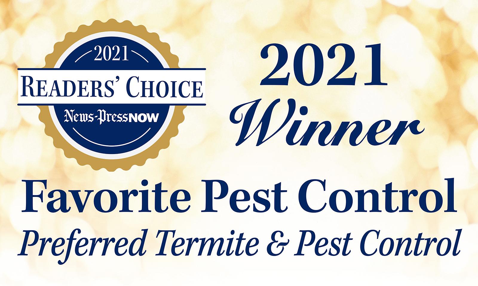 Preferred Termite CLEAN COPY TO SOCIAL
